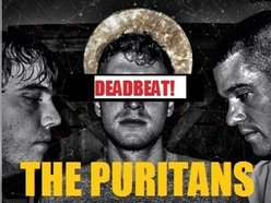 Image for The Puritans