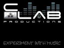C-LaB Productions
