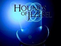 Hounds of Jezebel