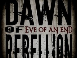 Image for Eve of an End