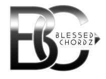 Blessedchordz Productions