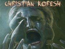 Christian Koresh
