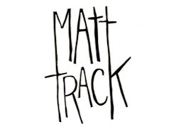 Image for Matt Track