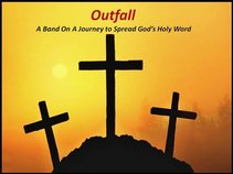 Christ's Outfall