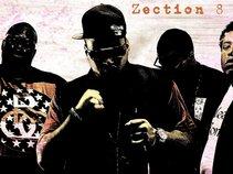 Zection 8