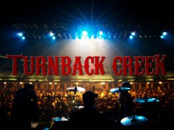 Image for Turnback Creek