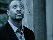 Kenny C Jackson