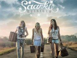 Image for Saarkie