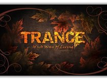 Trance 4 You
