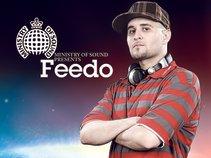 DJ Feedo
