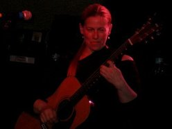 Image for Susan Taylor Music