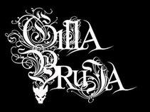 GILLA BRUJA (official)