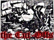 The Cut-Offs