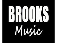 Brooks Music
