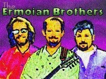 The Ermoian Brothers