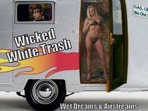 Wicked White Trash