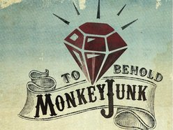 Image for MonkeyJunk