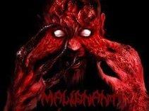 Malignant Spawn