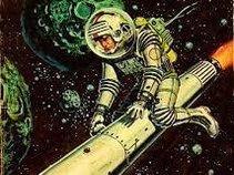 Space Cadetz ENT