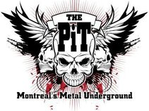 The Pit: Montreal's Metal Underground