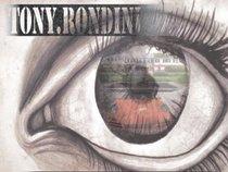 Tony Rondini