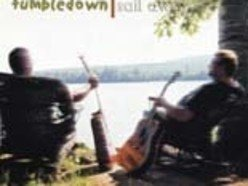 Image for Tumbledown