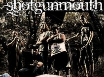 Shotgunmouth