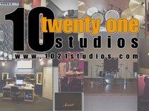 1021 Studios