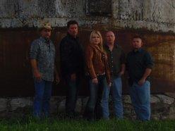 Cold Creek Band