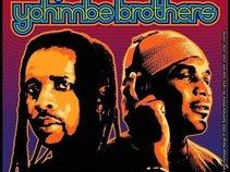 Yohimbe Brothers