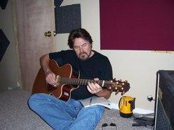 Image for Pat McManus