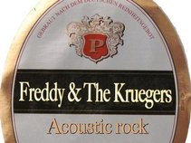Freddy and the Kruegers