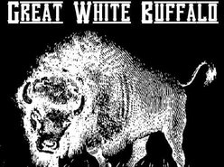 Great White Buffalo TX