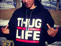 LiL' Gang$ta