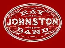 Ray Johnston Band