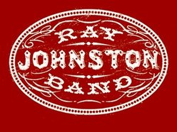 Image for Ray Johnston Band