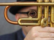Nick Phillips Music
