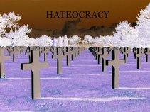 Hateocracy