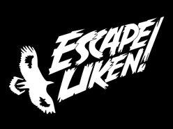 ESCAPE Uken!