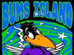 Image for BUMS ISLAND