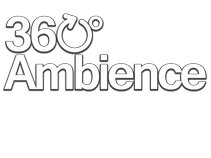 360ambience