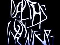 Depths Of Wimer