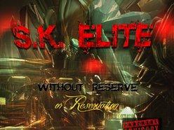 S.K. Elite