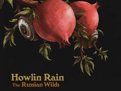 Image for Howlin Rain