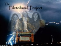 The Filetofsoul Project