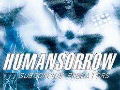 Humansorrow