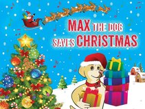 Sing With Max