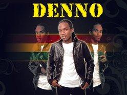 Denno Reggae