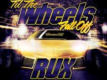 RUX707