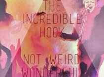 The Incredible Hook